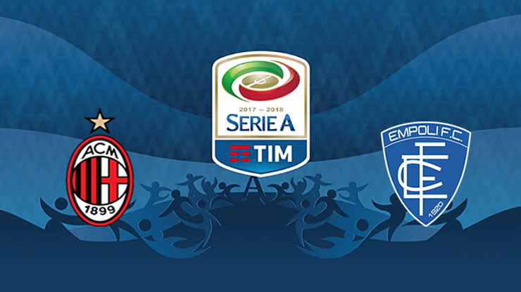 Empoli vs ac milan betting previews change dog coins to bitcoins definition