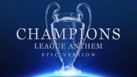 Robin Van Persie All The Premier League Goals Manchester United Shareonsport Com
